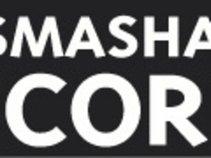 Unsmashable Records