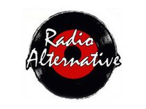 Radio Alternative