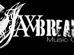 Jawbreaker Music Group