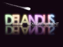 Delandus Entertainment