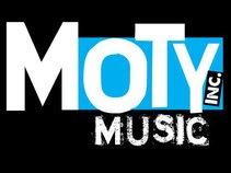 Moty Music