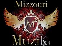 Mizzouri MuziKC
