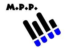 MPP MUSIC GROUP, LLC.