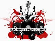 Mac Money Productionz