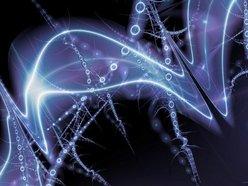 DIGITAL DNA RECORDS