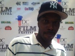 Oswald Williams @ Axcess Talent /scout