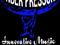 Under Pressure Innovative Music Group
