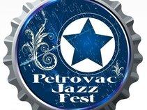 Petrovac Jazz Festival