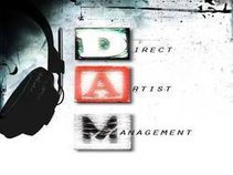 Direct Artist Management