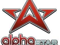 (VEGA) AlphaStar Entertainment Group