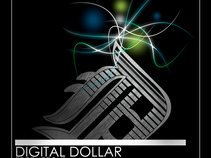 Digital Dollar Productions