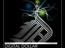 Digital Dollar Productions