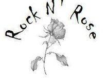 Rock N'Rose Management