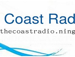 The Coast Radio
