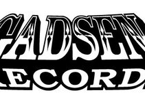 Gadsen Records