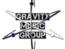 Gravity Music Group