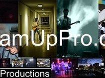 AdamUp Productions