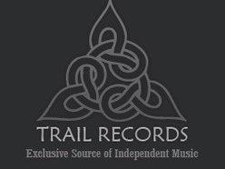 Trail Records