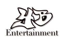 Youngblood Entertainment