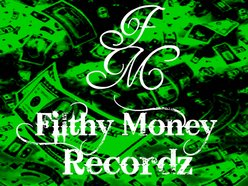Filthy Money Recordz