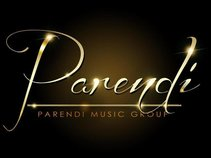 PARENDI MUSIC GROUP