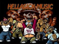hellasickmusic
