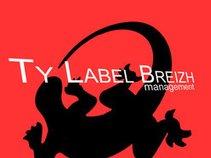 Ty Label Breizh