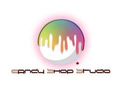 Candy Shop Music