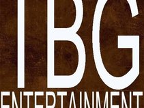TBG Entertainment
