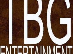 TBG Entertainment