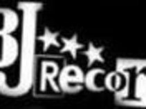 PBJ Records