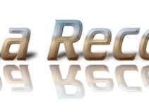 Elppa Records