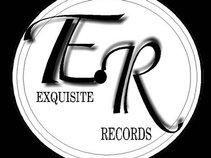 Exquisite Records