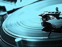 BLUEDRAGON RECORDS