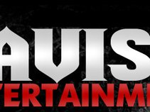 Lavish Entertainment