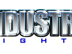Industry Nights Promotions