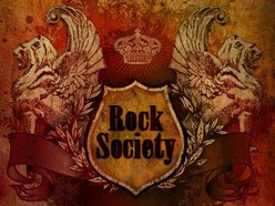 RockSociety