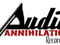 Audio Annihilation Recordings