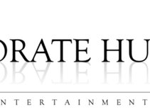 Corporate Hustle Ent