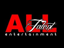 ALL Talent Entertainment