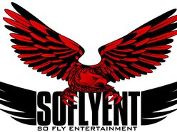 SO FLY ENTERTAINMENT