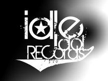 IdleIDOL Records