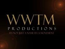 W.W.T.M