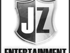 JZ Entertainment