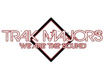 Trak Majors