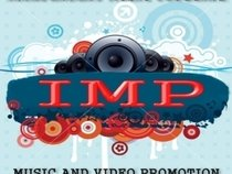 Independent Music Plugging