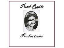 Punk Radio Productions
