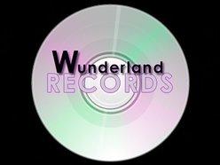 Wunderland Records