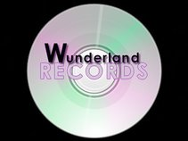 Wunderland Records