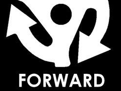 Forward Motion Records